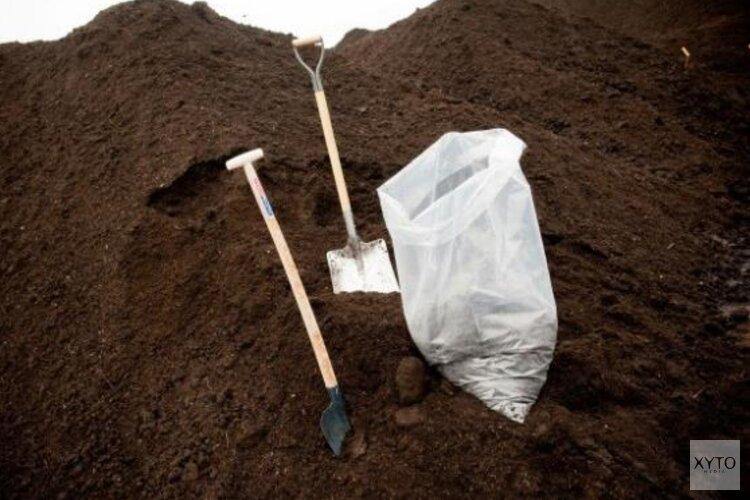 Landelijke compostdag