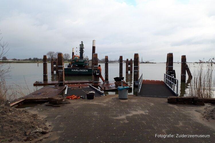 Zuiderzeemuseum ontvangt flinke subsidie van provincie Noord-Holland