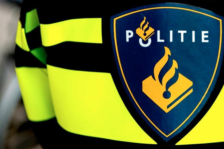 Politie meer op straat en minder in bureau
